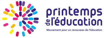 Printemps-de-l-Education-Logo-H-C-baseline