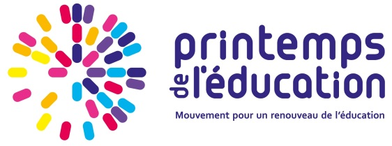 Printemps-de-l-Education-Logo-H-C-baseline